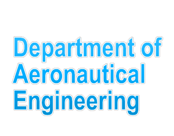 ambition to become aeronautical engineer Talent and ambition with  aeronautical engineer associate nas pax river, maryland aeronautical engineer associate  become a member.
